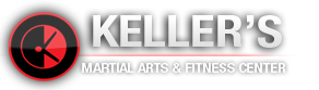 Kellers Martial Arts and Fitness Center in Chicago